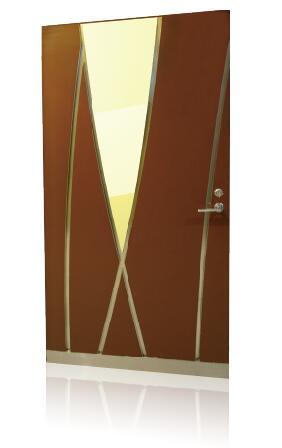 不锈钢饰面钢质门.jpg